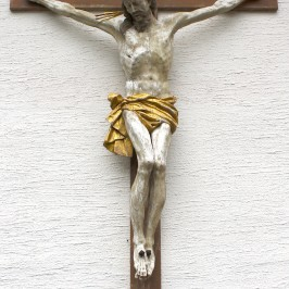 St. Gallenkirch / Eingangsaufnahmen