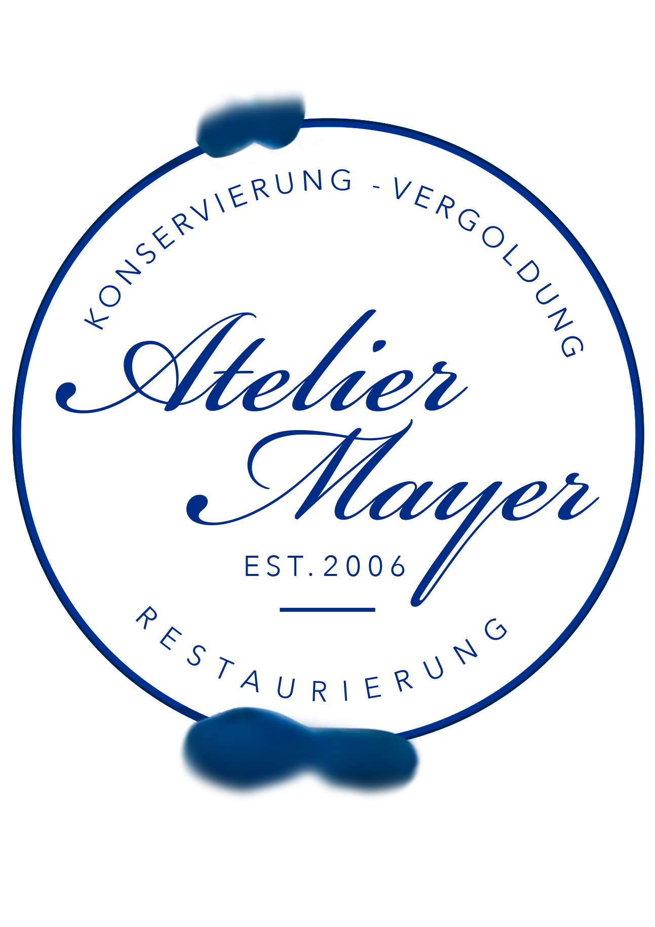 Atelier Mayer